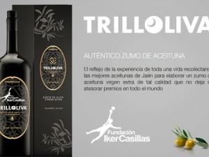 banner-web-trilloliva-1